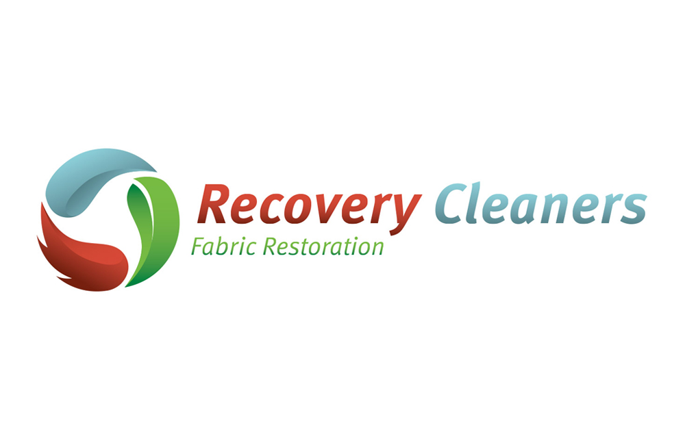 Recovery1